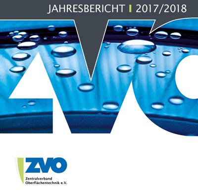 ZVO-Jahresbericht-2017-2018