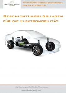 Whitepaper der Holzapfel Group